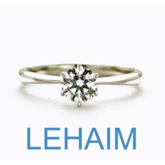 【LEHAIM(レハイム)】lehaim     (EA6)