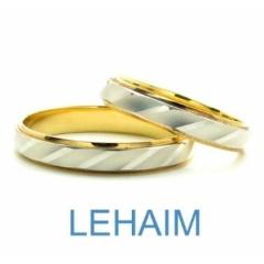 【LEHAIM(レハイム)】lehaim     (majyora)