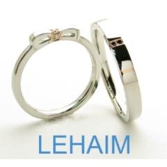 【LEHAIM(レハイム)】lehaim    (うんめいのいと)