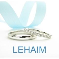【LEHAIM(レハイム)】lehaim    (13077)