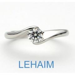 【LEHAIM(レハイム)】lehaim    (2399)