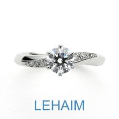 【LEHAIM(レハイム)】lehaim     (D9)
