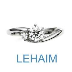 【LEHAIM(レハイム)】lehaim    (DB2)