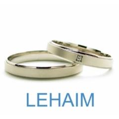 【LEHAIM(レハイム)】lehaim      (melissa)