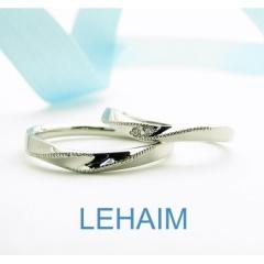 【LEHAIM(レハイム)】lehaim    (LTM-083)