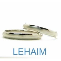 【LEHAIM(レハイム)】lehaim      (Dill)