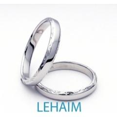 【LEHAIM(レハイム)】lehaim      (DM49)