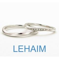 【LEHAIM(レハイム)】lehaim    (LTM-211)