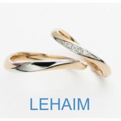 【LEHAIM(レハイム)】lehaim      (LCM109)