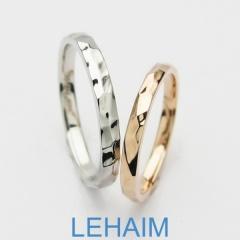 【LEHAIM(レハイム)】lehaim     (DM39)
