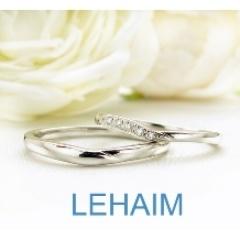 【LEHAIM(レハイム)】lehaim      (LTM-209)