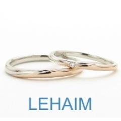 【LEHAIM(レハイム)】lehaim     (LCM267)