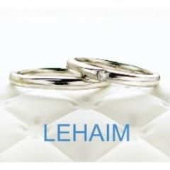 【LEHAIM(レハイム)】lehaim     (KZ103M)