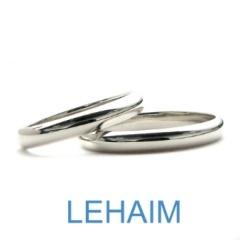 【LEHAIM(レハイム)】lehaim      (WA2)