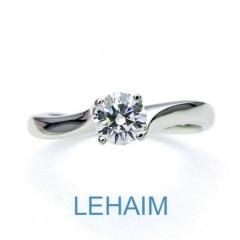 【LEHAIM(レハイム)】lehaim     (DRF13313)
