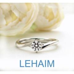 【LEHAIM(レハイム)】lehaim      (B16)