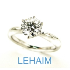 【LEHAIM(レハイム)】lehaim     (PR133)