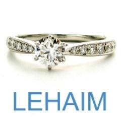 【LEHAIM(レハイム)】lehaim   (E22)