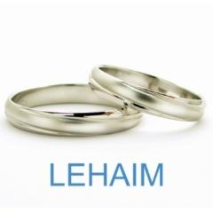 【LEHAIM(レハイム)】lehaim