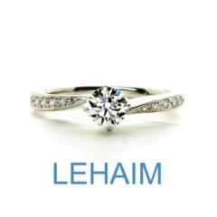 【LEHAIM(レハイム)】lehaim     (TE)