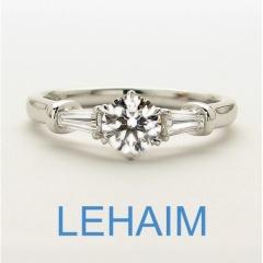 【LEHAIM(レハイム)】lehaim     (K1027)