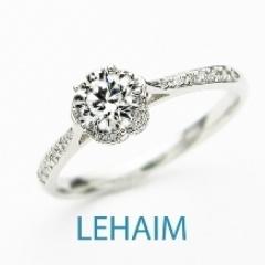 【LEHAIM(レハイム)】lehaim    (E24)