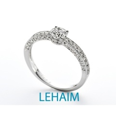 【LEHAIM(レハイム)】lehaim     (JO2897)