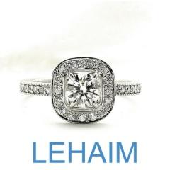 【LEHAIM(レハイム)】lehaim     (角取巻き)