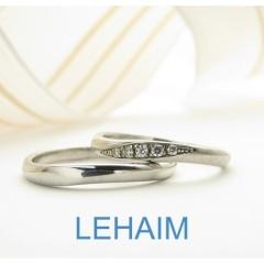 【LEHAIM(レハイム)】lehaim      (DM56)