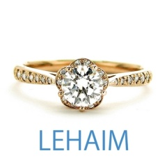 【LEHAIM(レハイム)】lehaim     (E24PG)