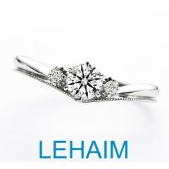 【LEHAIM(レハイム)】lehaim     (I16)