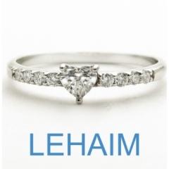 【LEHAIM(レハイム)】lehaim     (HT)
