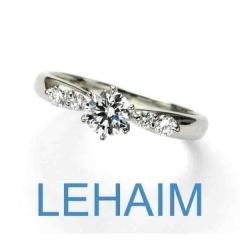 【LEHAIM(レハイム)】lehaim    (ED19)