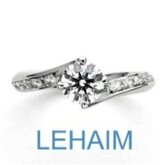 【LEHAIM(レハイム)】レハイム  (DB19)