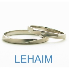 【LEHAIM(レハイム)】lehaim   (anis)