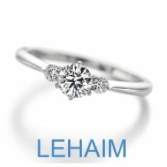 【LEHAIM(レハイム)】レハイム   (D2)