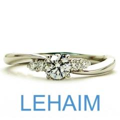 lehaim     (F21)