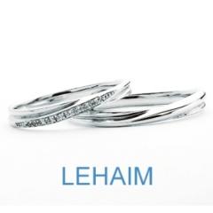 【LEHAIM(レハイム)】lehaim     (DM41)