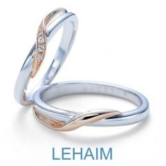 【LEHAIM(レハイム)】lehaim    (M2002)