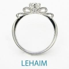 【LEHAIM(レハイム)】lehaim   (Ribon)