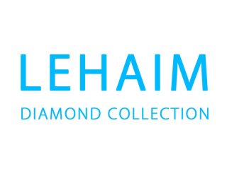 LEHAIM(レハイム)