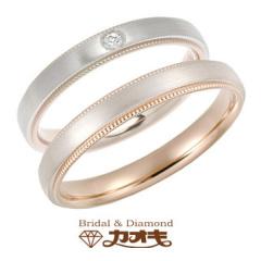 【カオキ ダイヤモンド専門卸直営店 】Storys 2307
