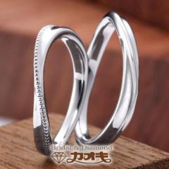 【ダイヤモンド専門卸直営店 カオキ】kaoki shion