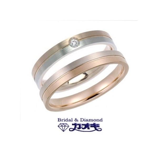 【カオキ ダイヤモンド専門卸直営店】Storys 2304