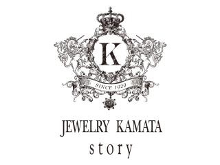 JEWELRY  KAMATA(ジュエリーかまた)