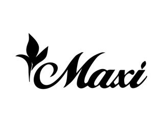 Maxi(マキシ)