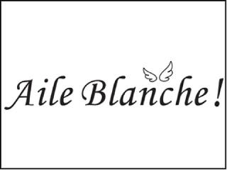 AileBlanche(エールブランシェ)