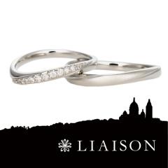 【LIAISON(リエゾン)】LS007020/LS00800H