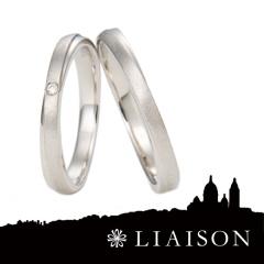 【LIAISON(リエゾン)】LS01102B/LS01200B