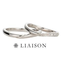 【LIAISON(リエゾン)】LS009020 / LS01000H